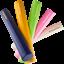 stretchpole-blog.com