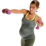 Antenatal-Fitness2