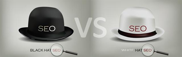 black-hat-seo-white-hat