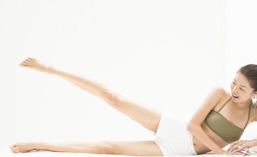 pelvic-beauty-woman