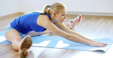 pelvic-Stretching