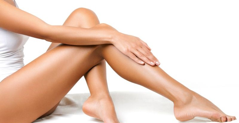 how-to-get-beautiful-legs-4