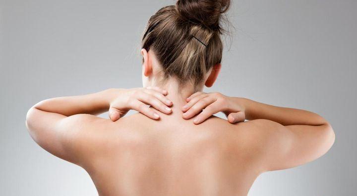 acute-neck-pain