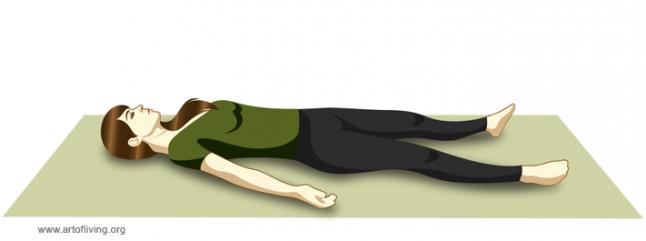 yoga-nedra_0