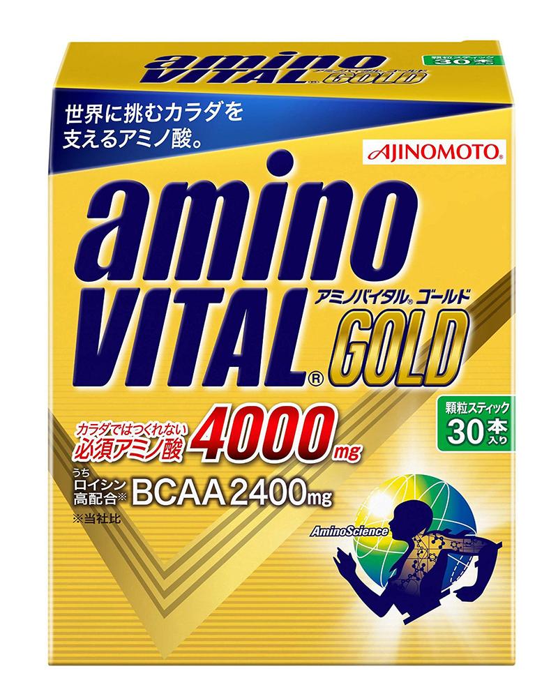AminovitalGold