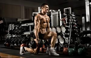 leg-workouts