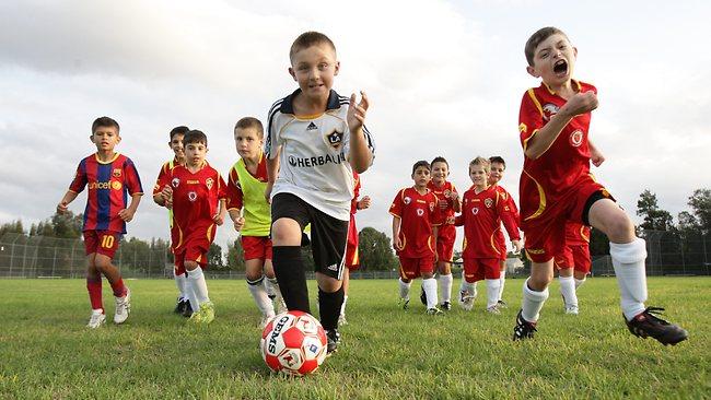 888771-soccer