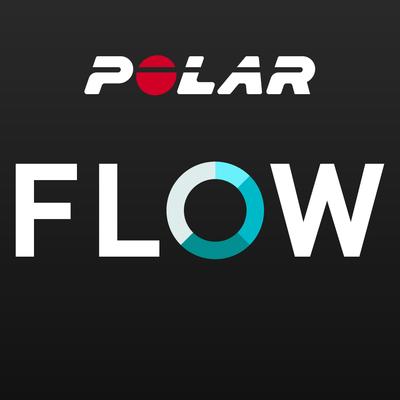 polar-flow