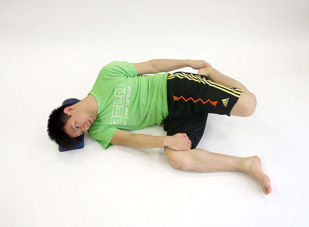 quadristretch1