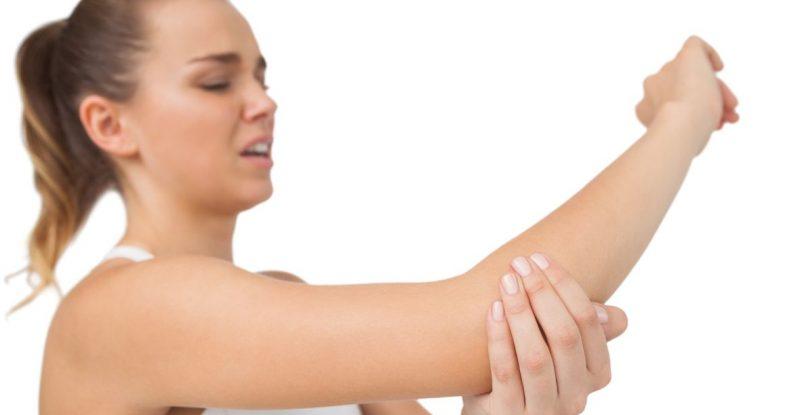 typists-elbow-2