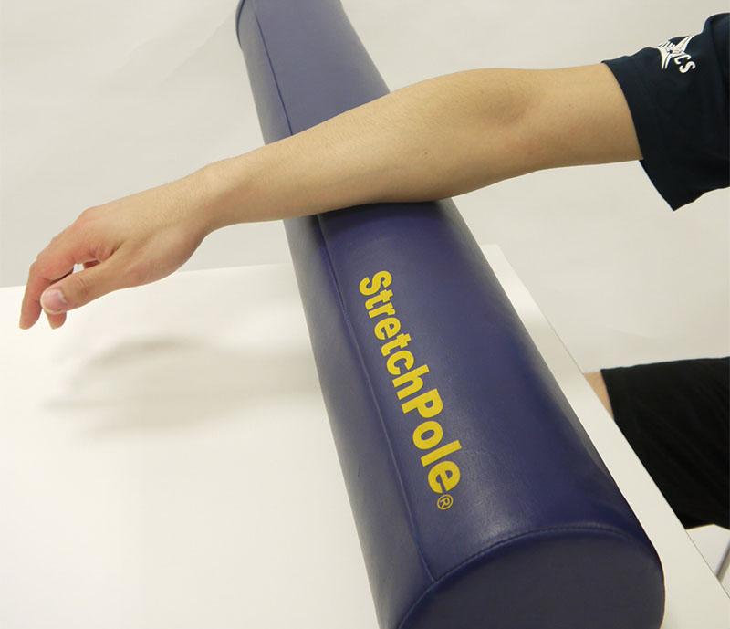sp-massage