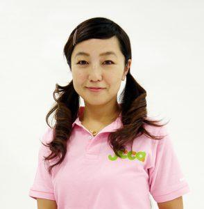 yumi-okubo2