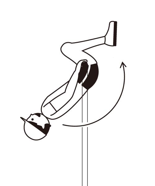 ironbar-point