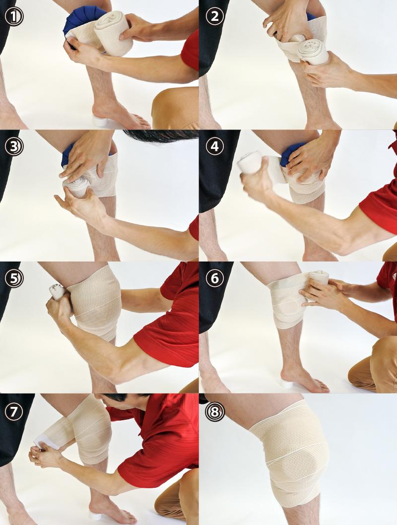 knee-icing3