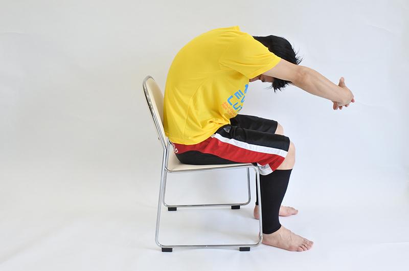 back-stretch1