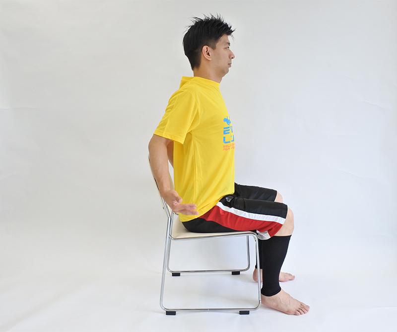 back-stretch2