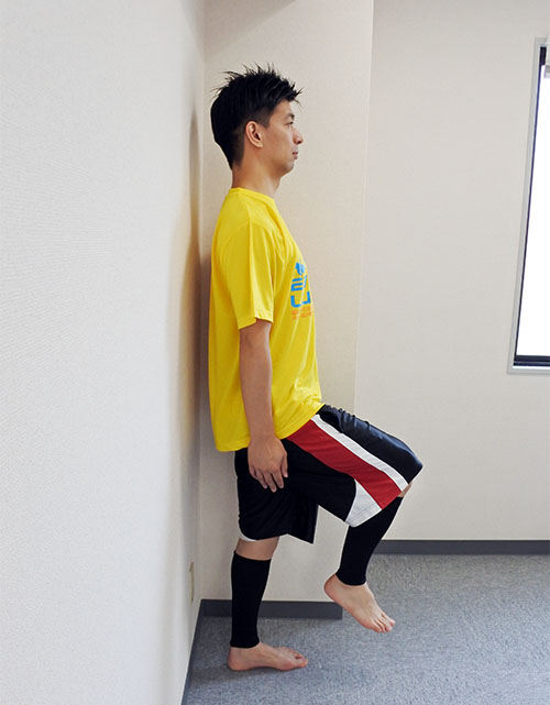 wall-standing1