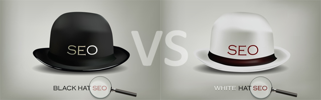 black-hat-seo-white-hat