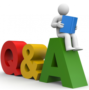 question-and-answer-images-question_and_answer