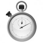 stopwatch-150x150