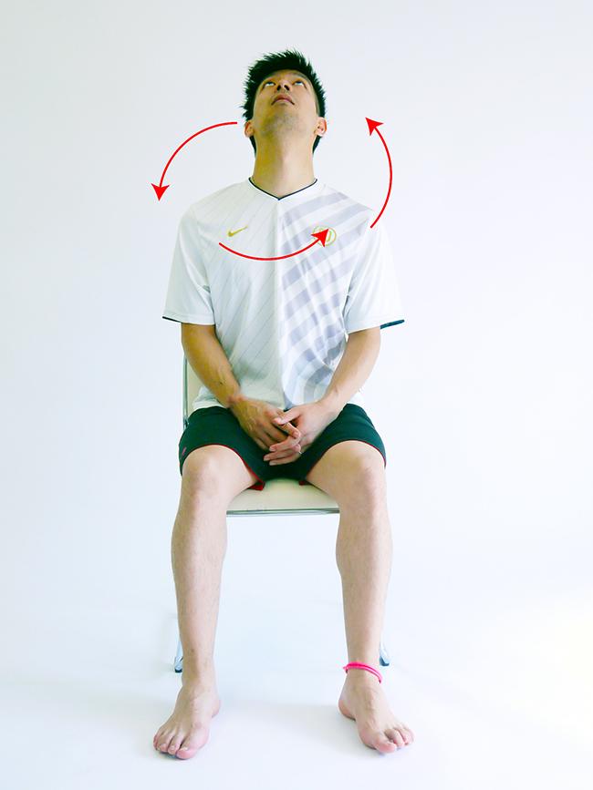 neck-rotation1