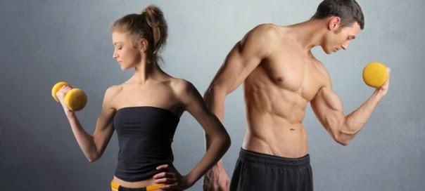 Workoutimage