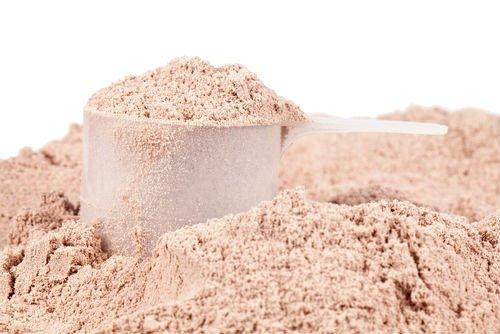 プロテイン粉