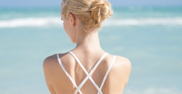 Beautiful-Back