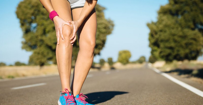 KNEE-PAIN-OF-RUNNING