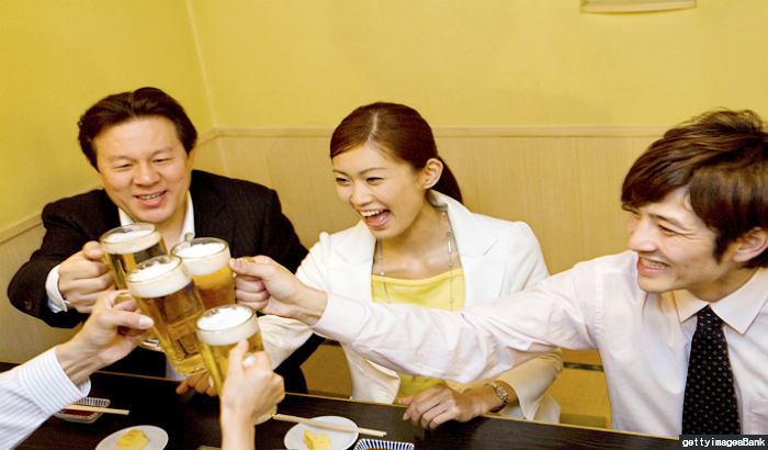 beer-party