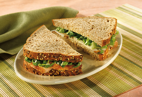 chicken-sandwiches-with-caesar-dressing-parmesan-large-25809