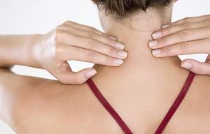 massage-for-stiff-neck