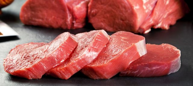 beef-meat