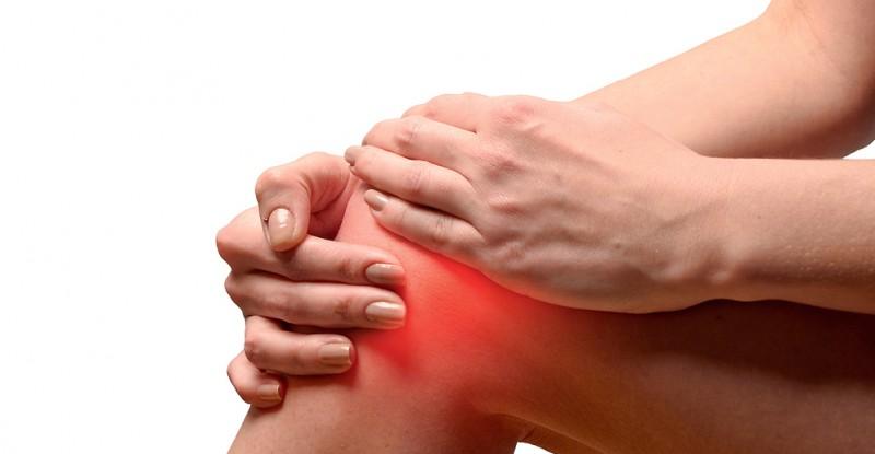 knee_pain
