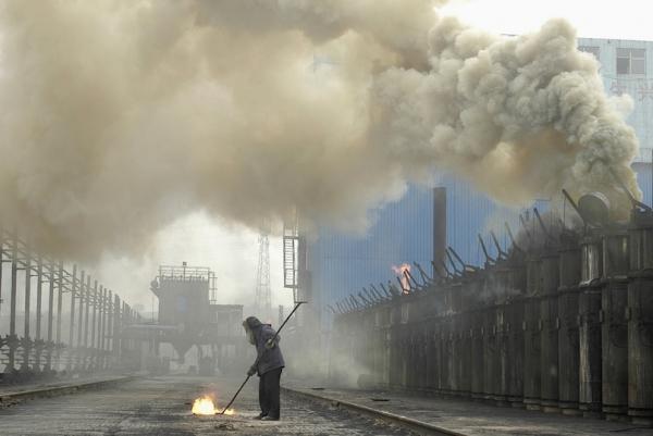 pollution-air-china-environment
