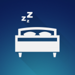 runtastic-sleep-better