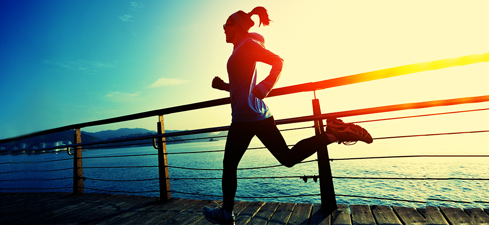 health_and_wellness_immune_health