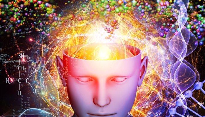 serotonin-header