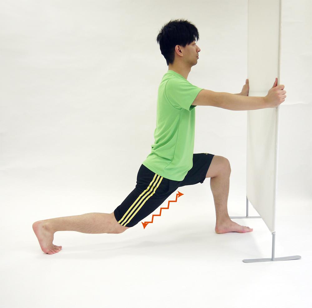 chouyoukin-stretch1