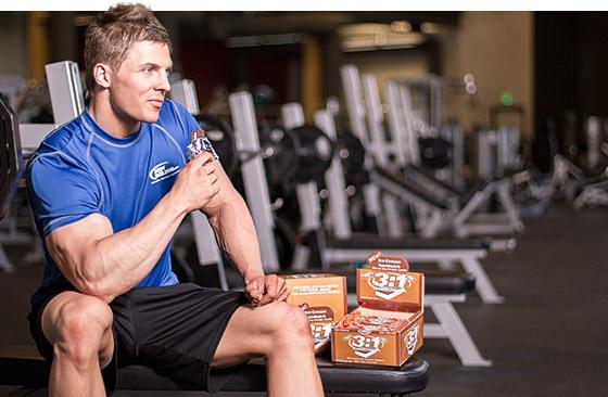 (c)bodybuilding.com