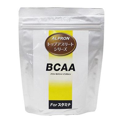bcaa400