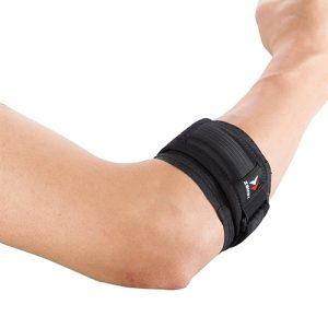 elbowband