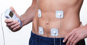 ems training Electrical muscle stimulation
