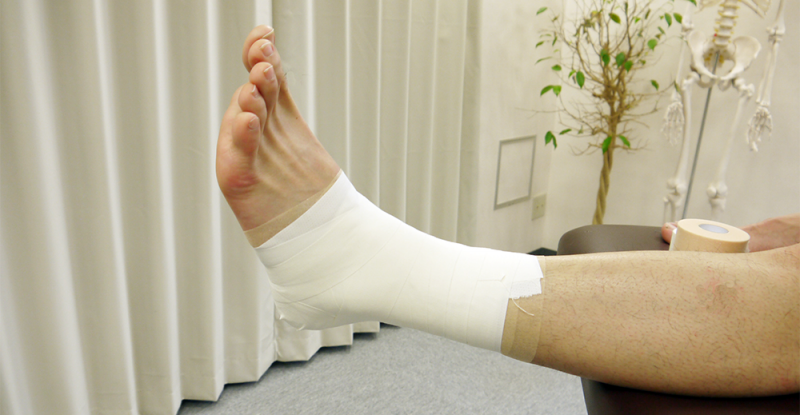 anklesprain-finish