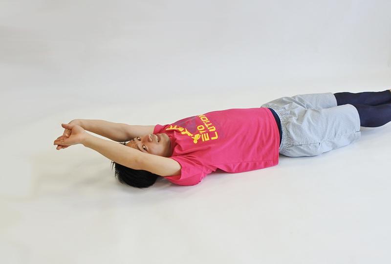 stretch5-1