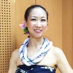 sakamoto-kumu