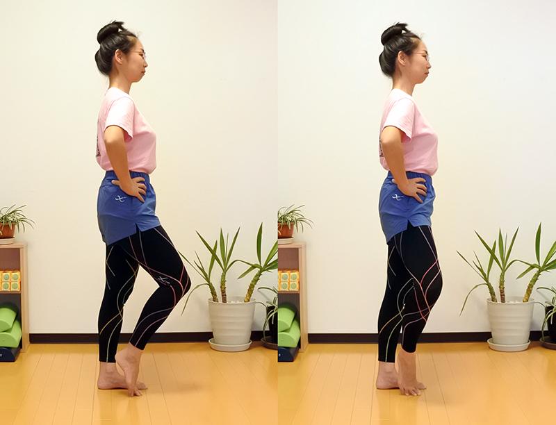 standing-knee-rotaiton2