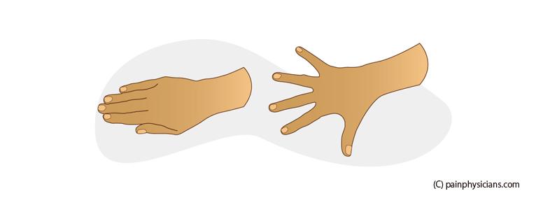 wriststretch2
