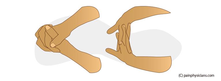 wriststretch3