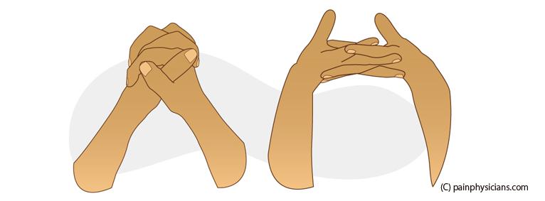 wriststretch4